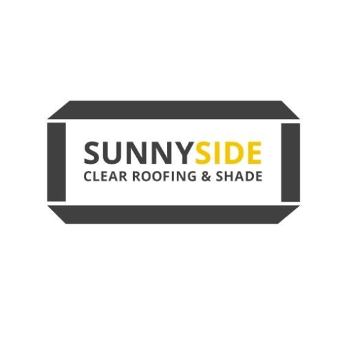 Sunnyside Clear Roofing & Shade