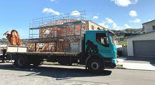 King Kong Scaffold Limited