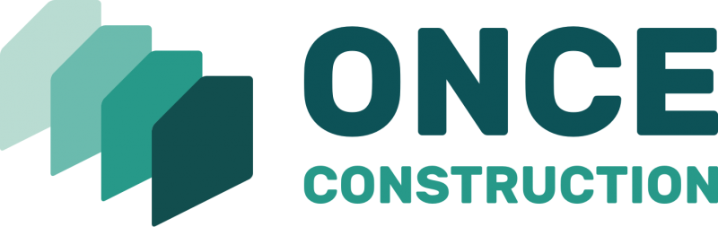 Onceconstruction