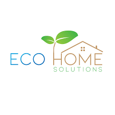 Eco Home Solutions