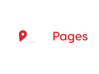 Company Name Directory Auckland