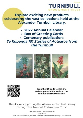 greeting-cards-calendars-and-prints-created-using-images-from-the-turnbull-library-big-2