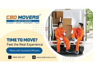 Removalists Services You Cannot Afford To Miss