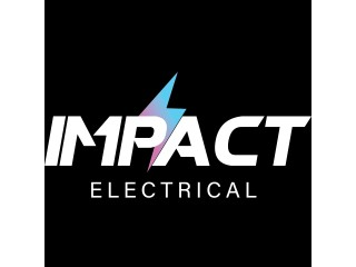 Do You Need Reliable Electrician in East Auckland?
