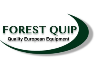 Firewood Cleaner | Wood Screener | Forestry Winch
