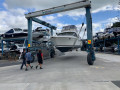 marine-servicing-in-auckland-small-0