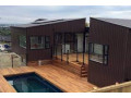 home-builders-christchurch-small-3