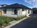 home-builders-christchurch-small-0