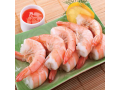 vietnam-seafood-supplies-sourcing-of-vietnamese-seafood-small-0