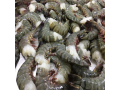 vietnam-seafood-supplies-sourcing-of-vietnamese-seafood-small-2