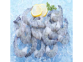vietnam-seafood-supplies-sourcing-of-vietnamese-seafood-small-3