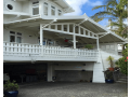construction-companies-auckland-small-0