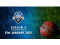 t20-cricket-auckland-small-5