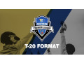 t20-cricket-auckland-small-1