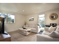 real-estate-photography-and-walk-through-video-small-8