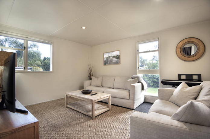 real-estate-photography-and-walk-through-video-big-8