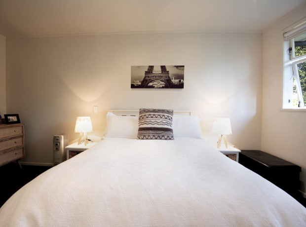 real-estate-photography-and-walk-through-video-big-6