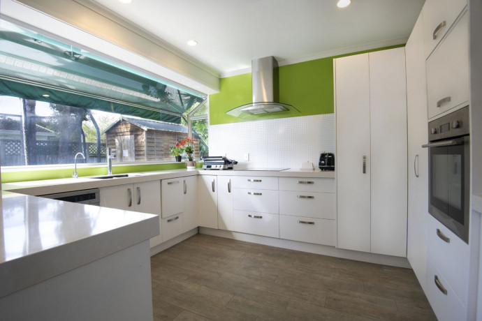 real-estate-photography-and-walk-through-video-big-1