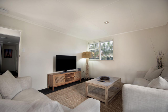 real-estate-photography-and-walk-through-video-big-4