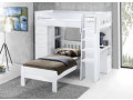 bunk-beds-in-nz-small-0