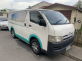 surplus-trucks-wanted-paid-cash-nz-wide-small-1