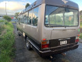 surplus-trucks-wanted-paid-cash-nz-wide-small-11