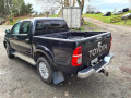 surplus-trucks-wanted-paid-cash-nz-wide-small-8