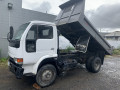 surplus-trucks-wanted-paid-cash-nz-wide-small-5