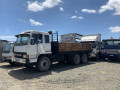 surplus-trucks-wanted-paid-cash-nz-wide-small-9