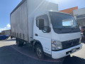 surplus-trucks-wanted-paid-cash-nz-wide-small-6