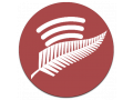 isound-new-zealand-social-network-small-1