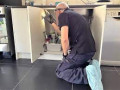 rodent-control-wellington-small-1