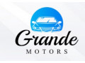 used-cars-in-auckland-small-1