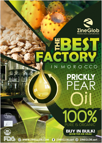 prickly-pear-oil-wholesaler-and-exporter-big-0
