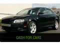 cash-for-cars-auckland-small-2