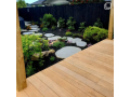 landscaping-west-auckland-small-6