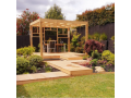 landscaping-west-auckland-small-5