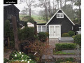 landscaping-west-auckland-small-2