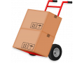 furniture-movers-south-auckland-cbd-small-4