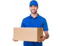 furniture-movers-south-auckland-cbd-small-1