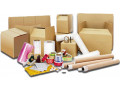 furniture-movers-south-auckland-cbd-small-3