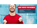 make-success-your-business-flexible-portable-online-business-small-0