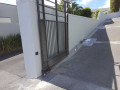 automatic-gates-auckland-small-0