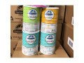 baby-formula-for-sale-small-2