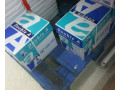 chamex-paperone-xerox-double-a4-copier-paper-and-others-small-2