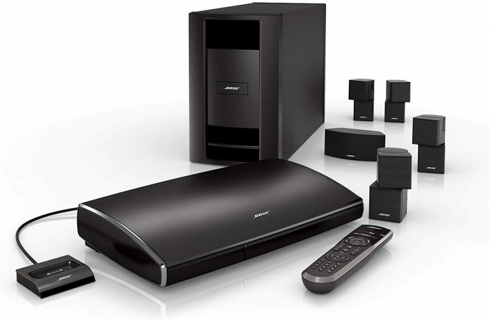 bose-acoustimass-10-series-ii-home-theater-speaker-system-black-big-0