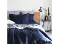 linen-services-in-nz-small-0