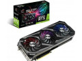 brand-new-asus-nvidia-geforce-rtx-3090-24gb-small-0