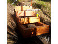 landscape-solutions-auckland-small-0