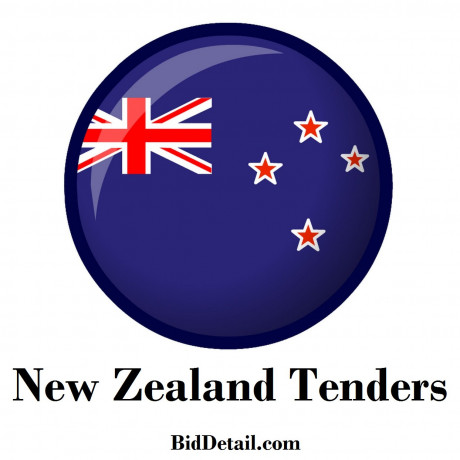 all-new-zealand-tenders-information-from-government-and-private-companies-big-0